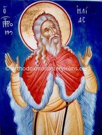 Prophet_Elijah_7_1024x1024