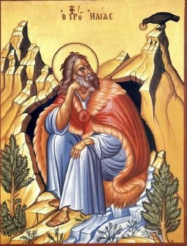 Prophet_Elijah__75570.1374452130.1000.1200_large